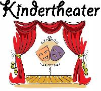 Kindertheater Logo2020